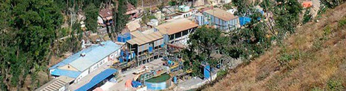 Great Panther reanudará operaciones en complejo Coricancha ...